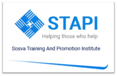 Sosva Training And Promotion Institute (STAPI)